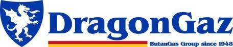 DragonGaz
